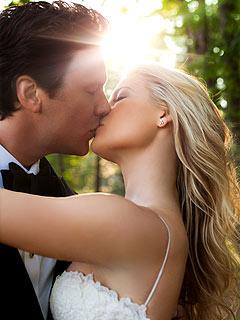 people-wedding001